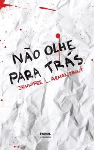 NAO_OLHE_PARA_TRAS