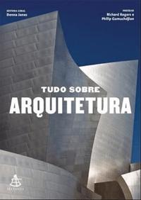 TUDO_SOBRE_ARQUITETURA