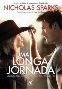 UMA_LONGA_JORNADA
