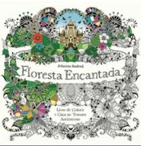 FLORESTA_ENCANTADA