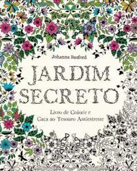 JARDIM_SECRETO