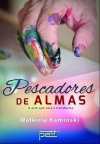 PESCADORES_DE_ALMAS