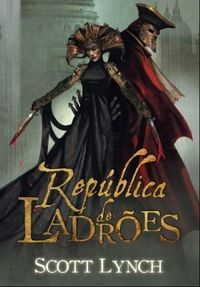 REPUBLICA_DE_LADROES