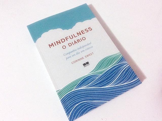 polypop-mb-mindfullness