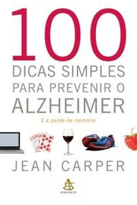 100_DICAS_SIMPLES_PARA_PREVENI
