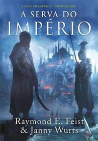 A_SERVA_DO_IMPERIO