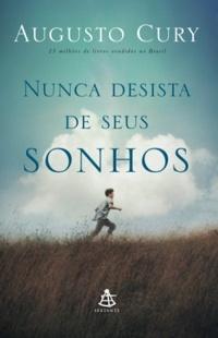 NUNCA_DESISTA_DE_SEUS_SONHOS