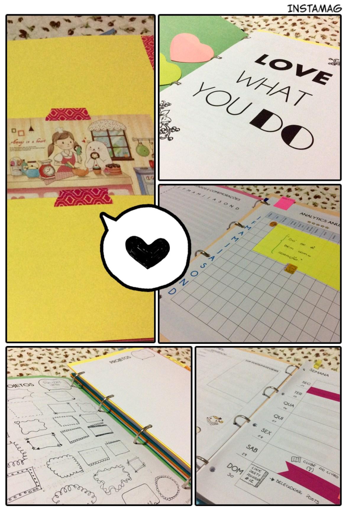 blogplanner-polypop