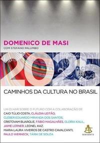2025_CAMINHOS_DA_CULTURA