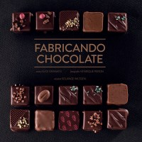 fabricando-chocolate