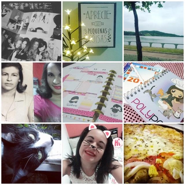 melhor-instagram-janeiro