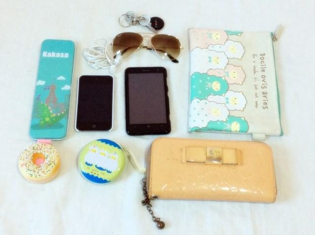 minha-bolsa
