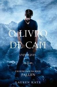 O_LIVRO_DE_CAM