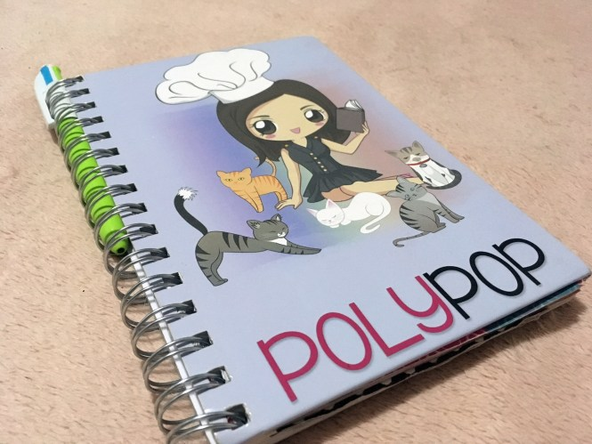caderninho_de_bolsa_1