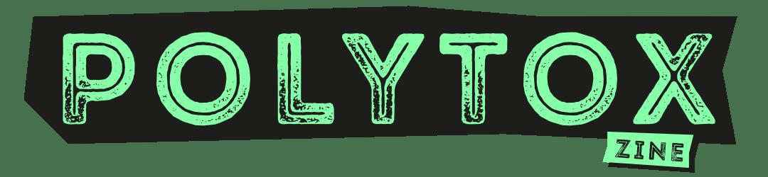 polytox_logo_1080x250_farbe