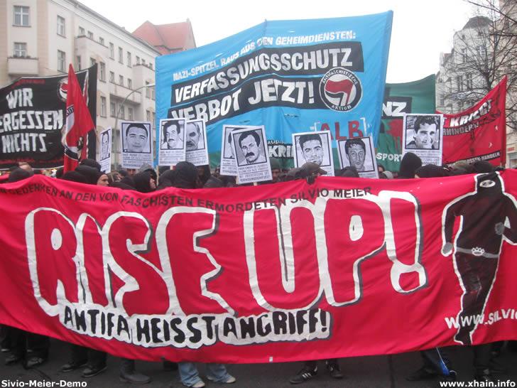 silvio-meier-demo2011