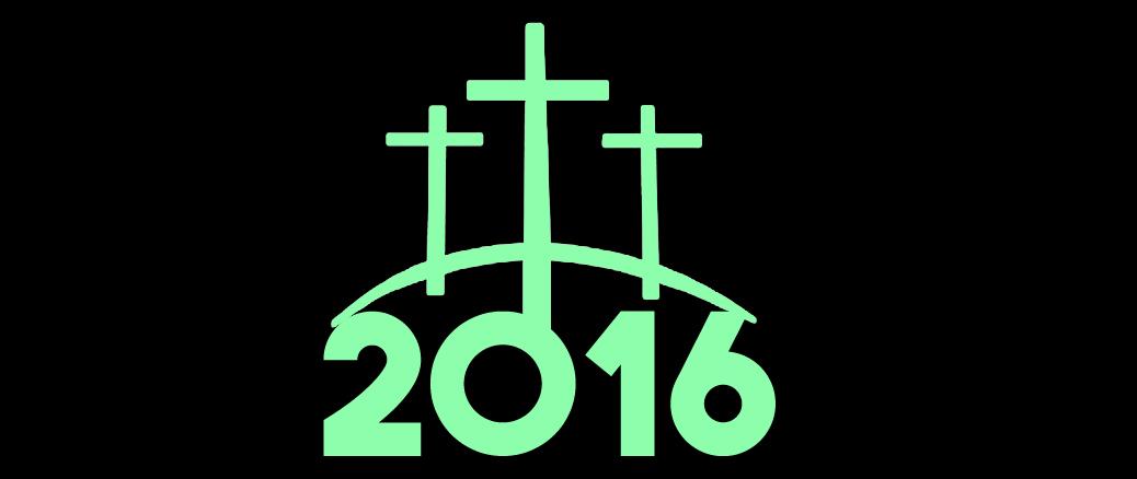death_2016