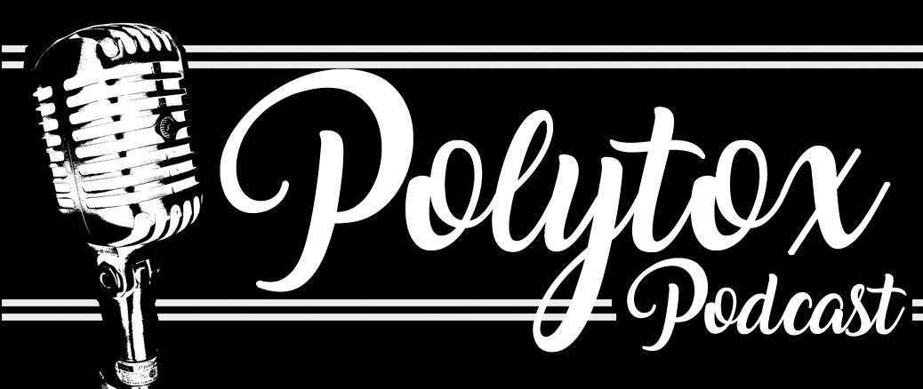 polytox_podcast_logo_black