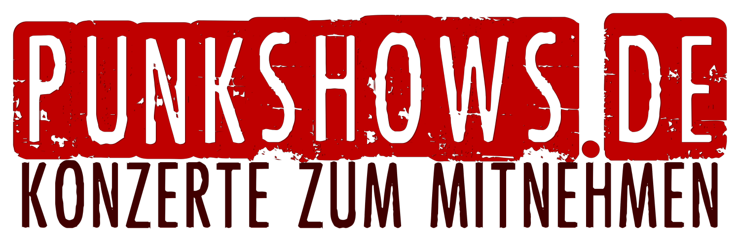 Punkshows.de