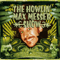 Max_Messer_cover_news