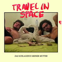 travelinspace