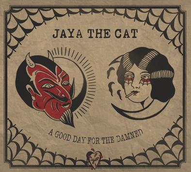 Jaya_The_Cat_Good_Day