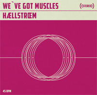 weve_got_muscles_cover