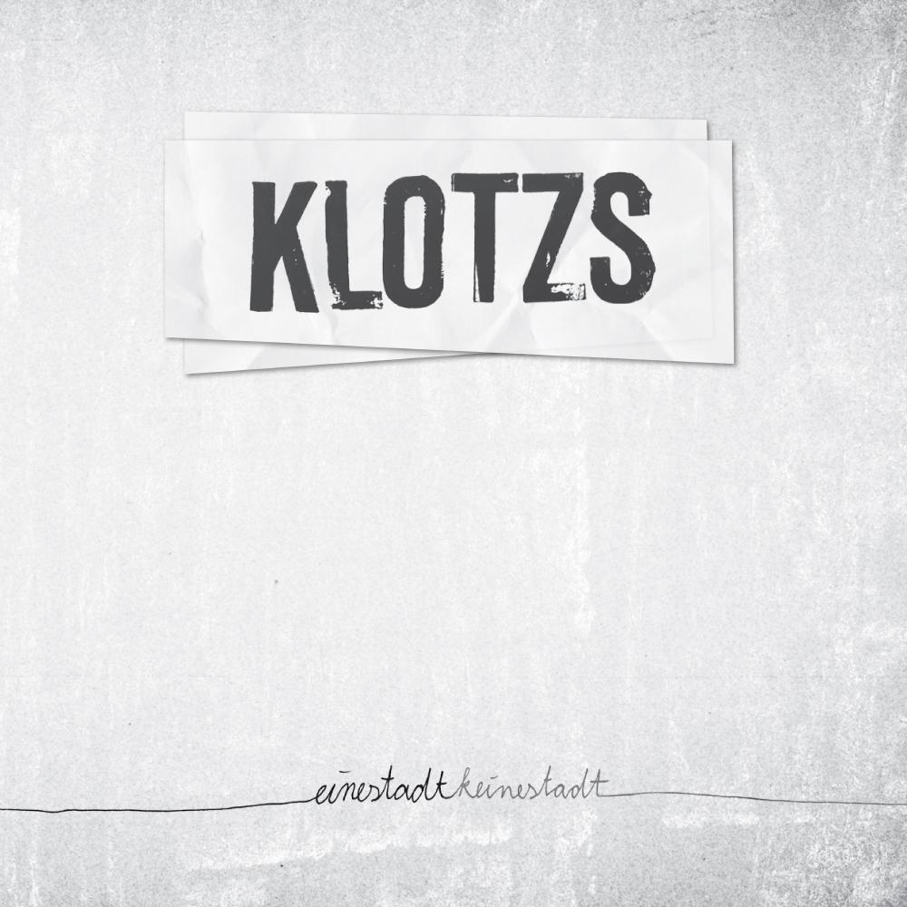 KLOTZS-Cover-Mittel