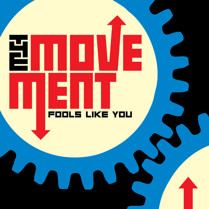 Movement_fools_like_you