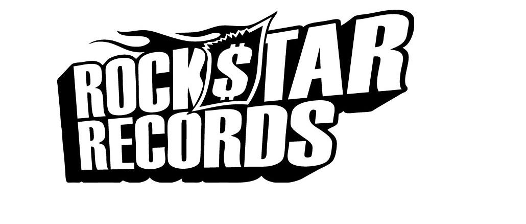 Rockstar Titel