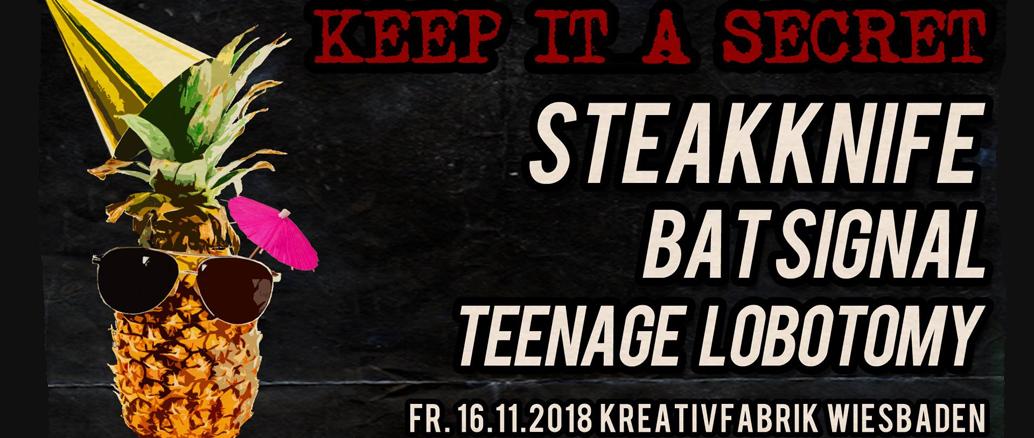 keep_it_a_secret