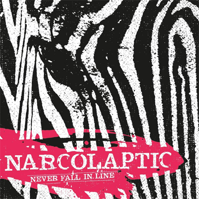 narcolaptic