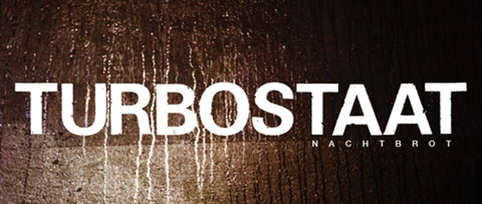 Turbostaat_Header_2