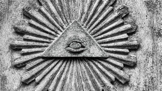 Polytox_Podcast_Folge_52_Verschwörungstheorien
