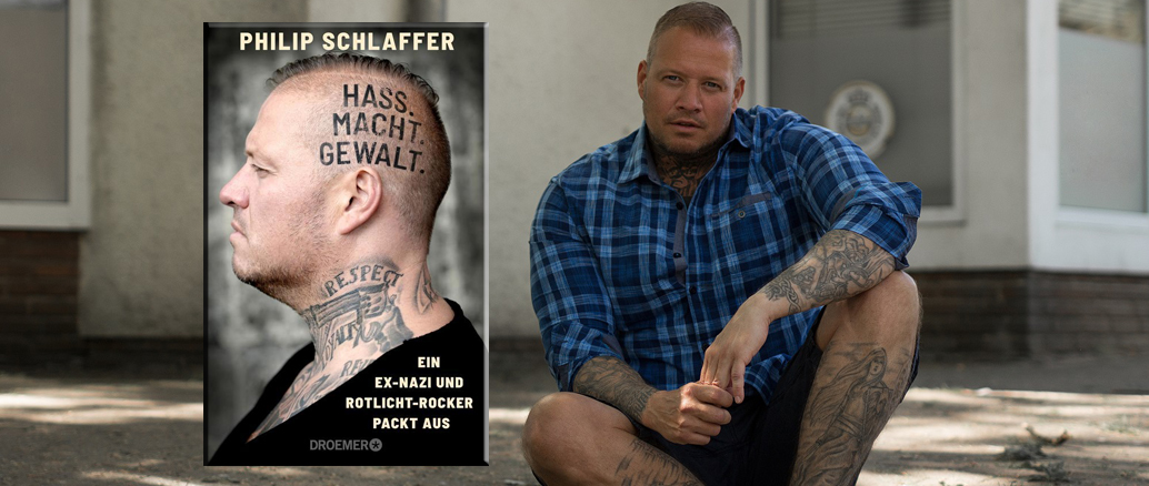 Philip Schlaffer Header