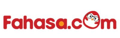 Danh sách mã giảm giá, ưu đãi, khuyến mãi sản phẩm tại Fahasa