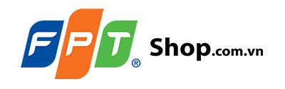 Danh sách mã giảm giá, ưu đãi, khuyến mãi sản phẩm tại FPT Shop