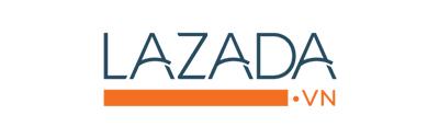 Mã giảm giá Lazada khuyến mãi ưu đãi tại Lazada Việt Nam