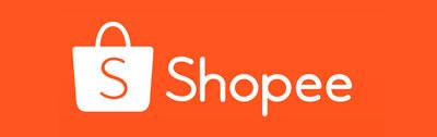Mã giảm giá Shopee khuyến mãi ưu đãi tại Shopee