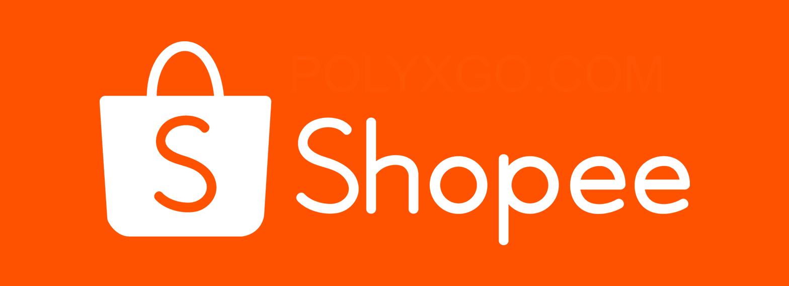 Danh sách mã giảm giá, ưu đãi, khuyến mãi sản phẩm tại Shopee