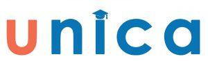 Danh sách mã giảm giá, ưu đãi, khuyến mãi sản phẩm tại Unica
