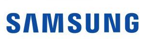 Danh sách mã giảm giá, ưu đãi, khuyến mãi sản phẩm tại Samsung