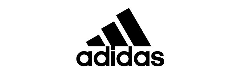Danh sách mã giảm giá, ưu đãi, khuyến mãi, lịch sử giá sản phẩm tại Adidas