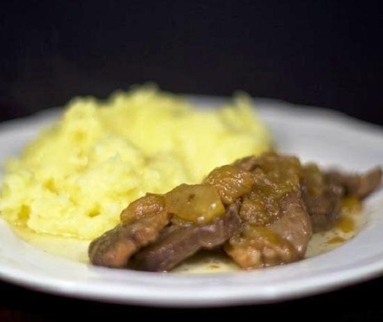 Мясо дикой утки польза и вред