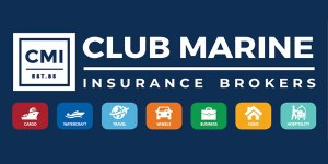 Club Marine Insurance Brokers in of South Africa
