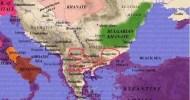 Pomak halkının Bulgar kökenli olduğunu göstermeye çalışanlara Bizans resmi kayıtları bir anlamda cevap veriyor. Bizans kayıtlarında açıkça Bulgar toplumunu ve Slav toplumunu ayırmaktadır. Bulgarlar sonradan bölgedeki Pomakların ataları olan slav […]