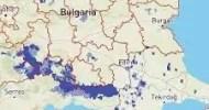 31 aralik 1926'da Bulgaristan'daki nüfus sayıma göre Pomaklar'ın nüfusu Население Nufus Помаци Pomaklar % VRATSA ili Byala Slatina ilçesi Byala Slatina 7 247 534 7,37 PLEVNE ili Lukovit ilçesi 52 […]