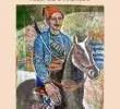 Bilinen, tarihteki ilk Pomak Cumhuriyetenin kurulduğu yer ve topraklar olan Timraş ve bölgesi hakkında yeni bir kaynak .[E.N] Tımraş, Balkan Savaşı sırasında yerle bir edilen ve bugün Bulgaristan haritasından silinmiş […]