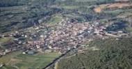 Pırnar,EdirneilininKeşanilçesine bağlı bir Pomak köyüdür. Köyün eski adıVarnitsa'dır.Kurtuluş SavaşısonrasındaYunanistan'la imzalanan karşılıklı mübadele anlaşmaları köyün kaderini değiştirir. Köyde yaşayan Yunanlılar, Yunanistan'la mübadele edilir. Yunanistan'ınDramakasabasının iki ayrı köyü olanBabalçin(Bobolets, Bublich(Боболец, Бублич yeni […]