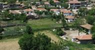 Vaktinde Rum-Gagavuz köyü olup Bulgar kilisesine geçmiş halk oturmaktaydı. Ljubomir Miletić'e göre 1912'de Bulgar kilisesine tâbi 80 âıle 400 nüfusun olduğu kaydedilmiştir. 2. Balkan harbinden sonra halkı Bulgaristana geçmiştir. […]